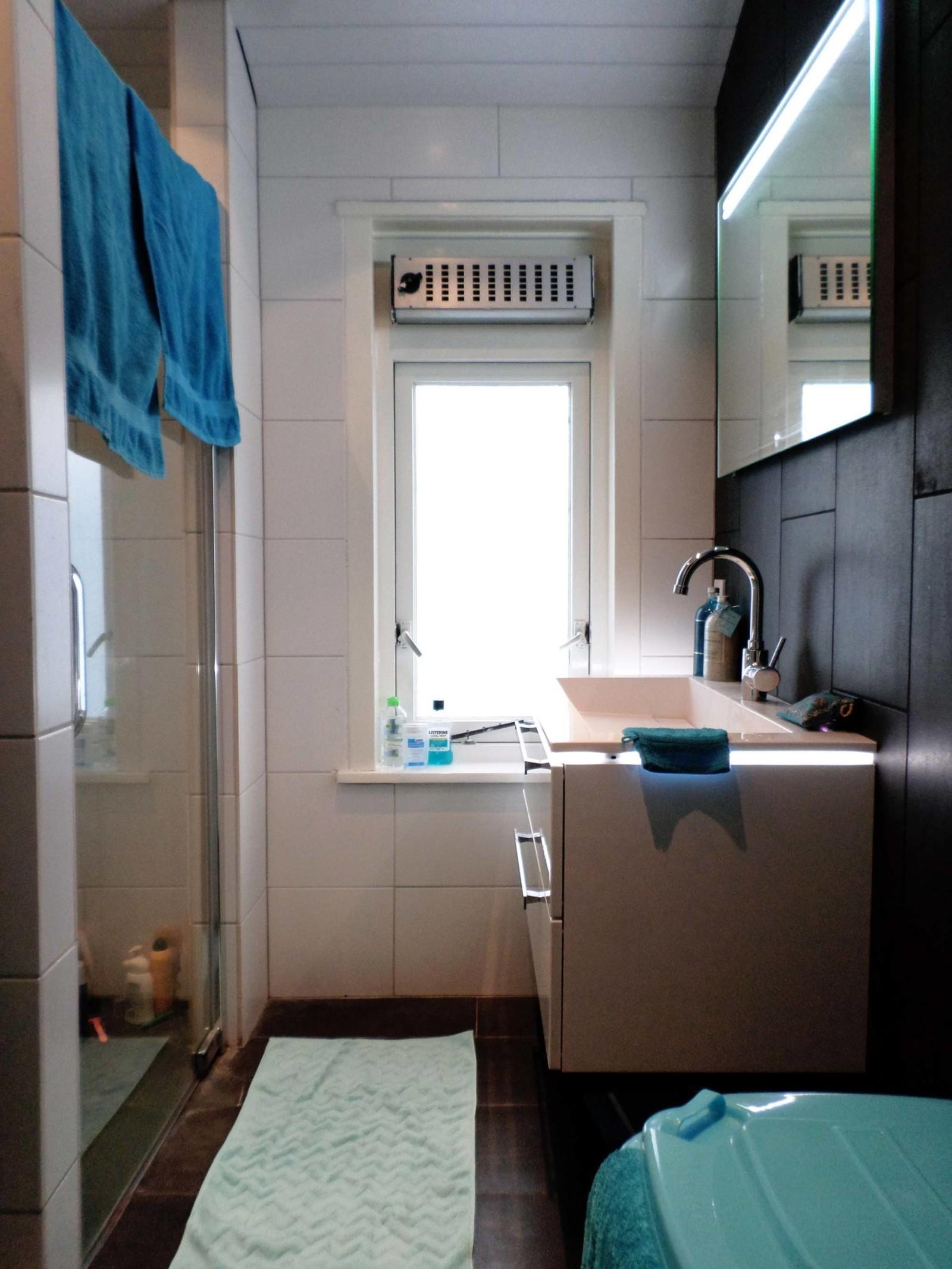 HOME | Mijn droombadkamer - Juudithhome- interior & lifestyle blog
