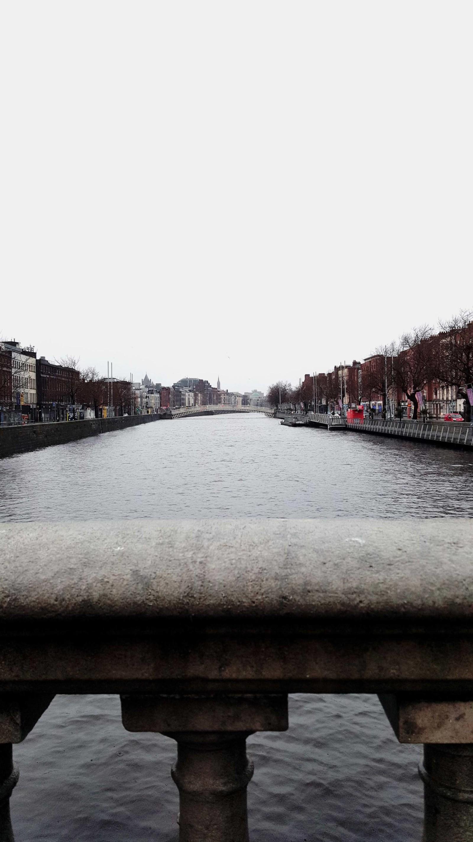 brug-Dublin