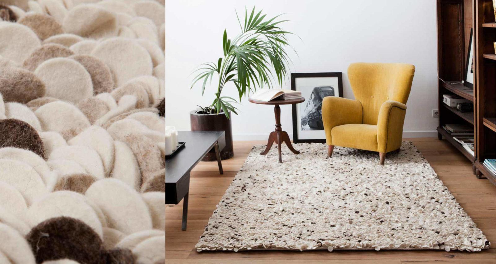 blogger-foto's-designer-tapijten