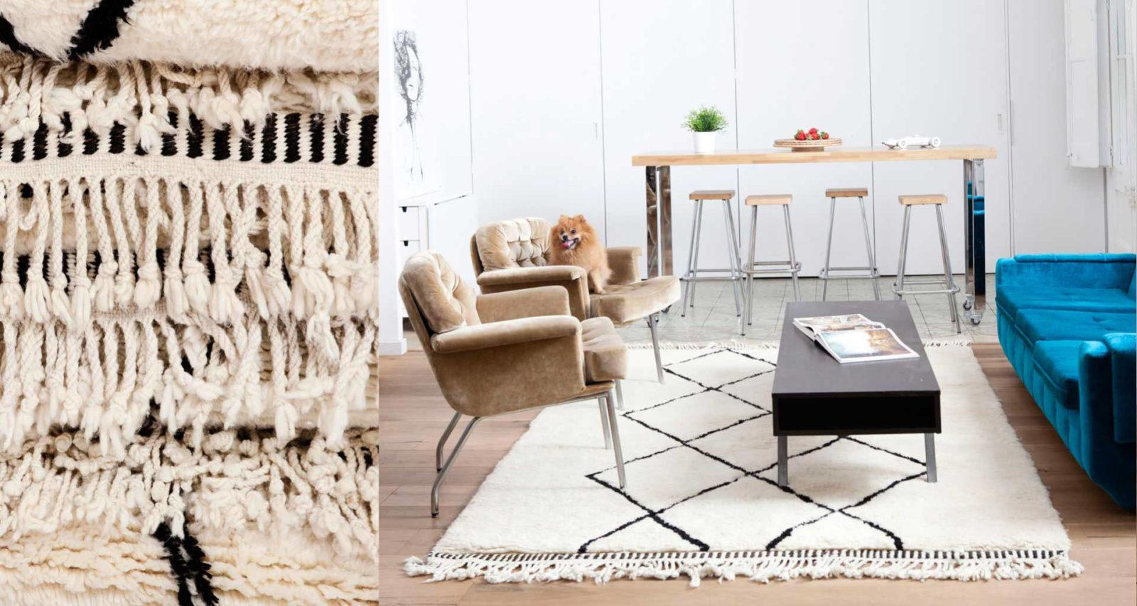 ontwerpen-beni-ourain-tapijt