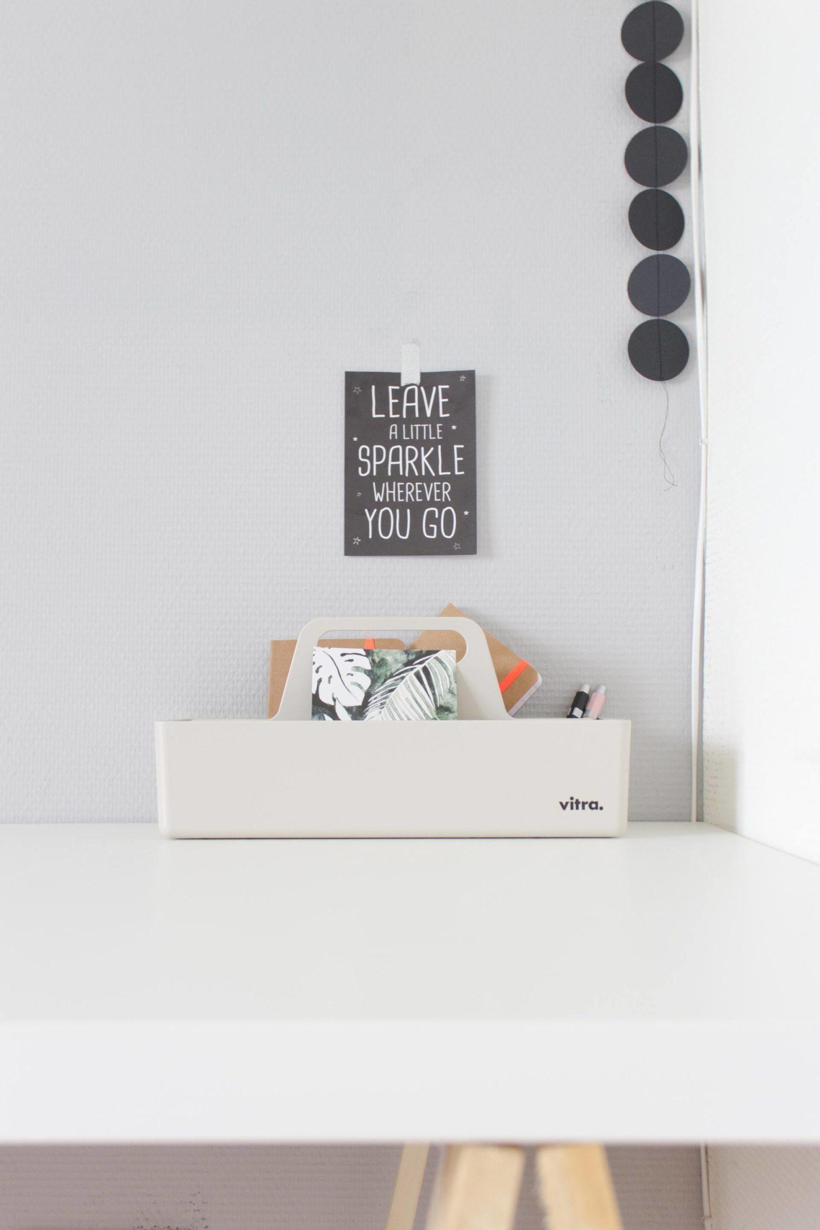 Design cadeaus