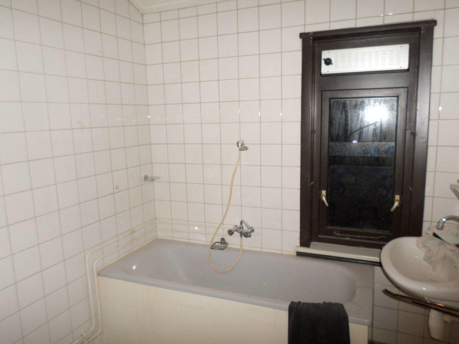 badkamer huis