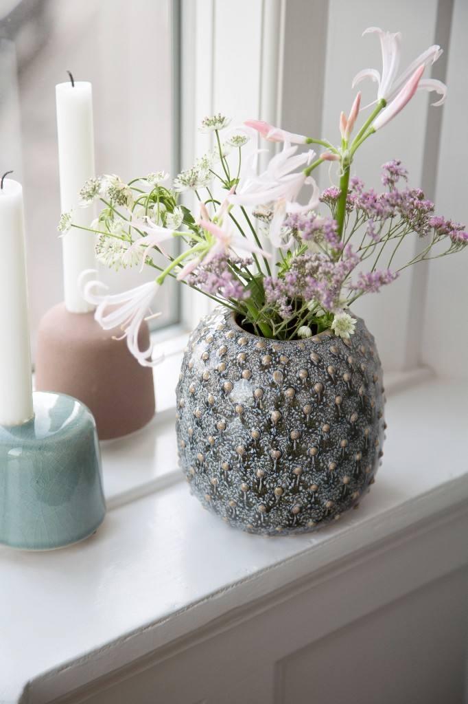 Voorjaarscollectie Sostrene Grene Vase 2