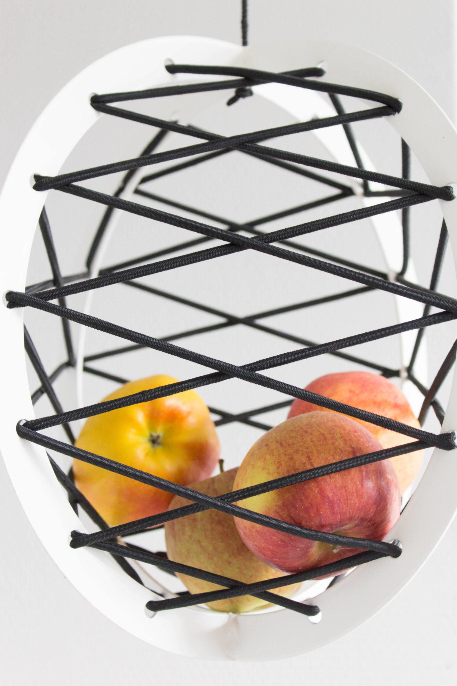 fruitschaal