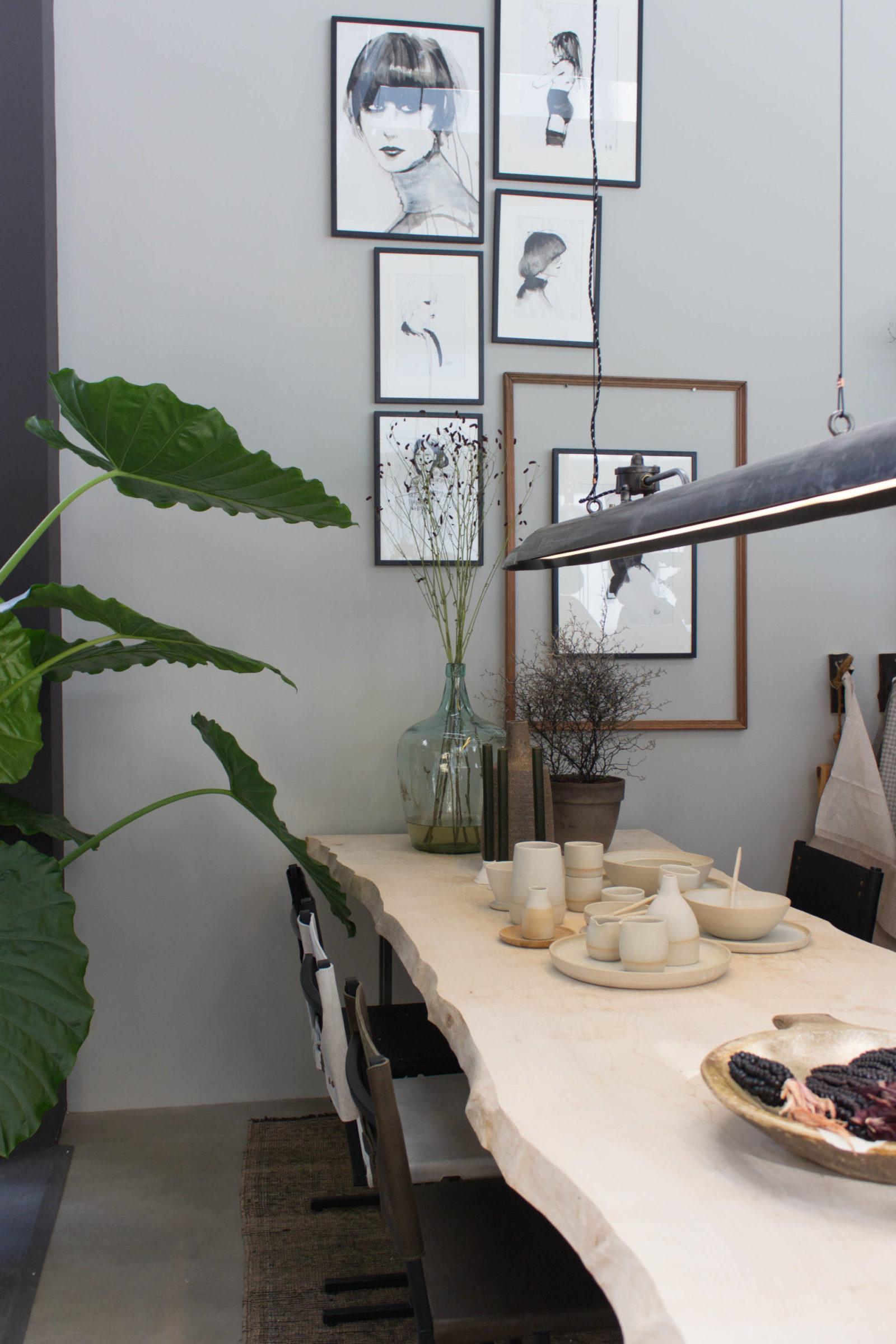 vt wonen&design beurs 20