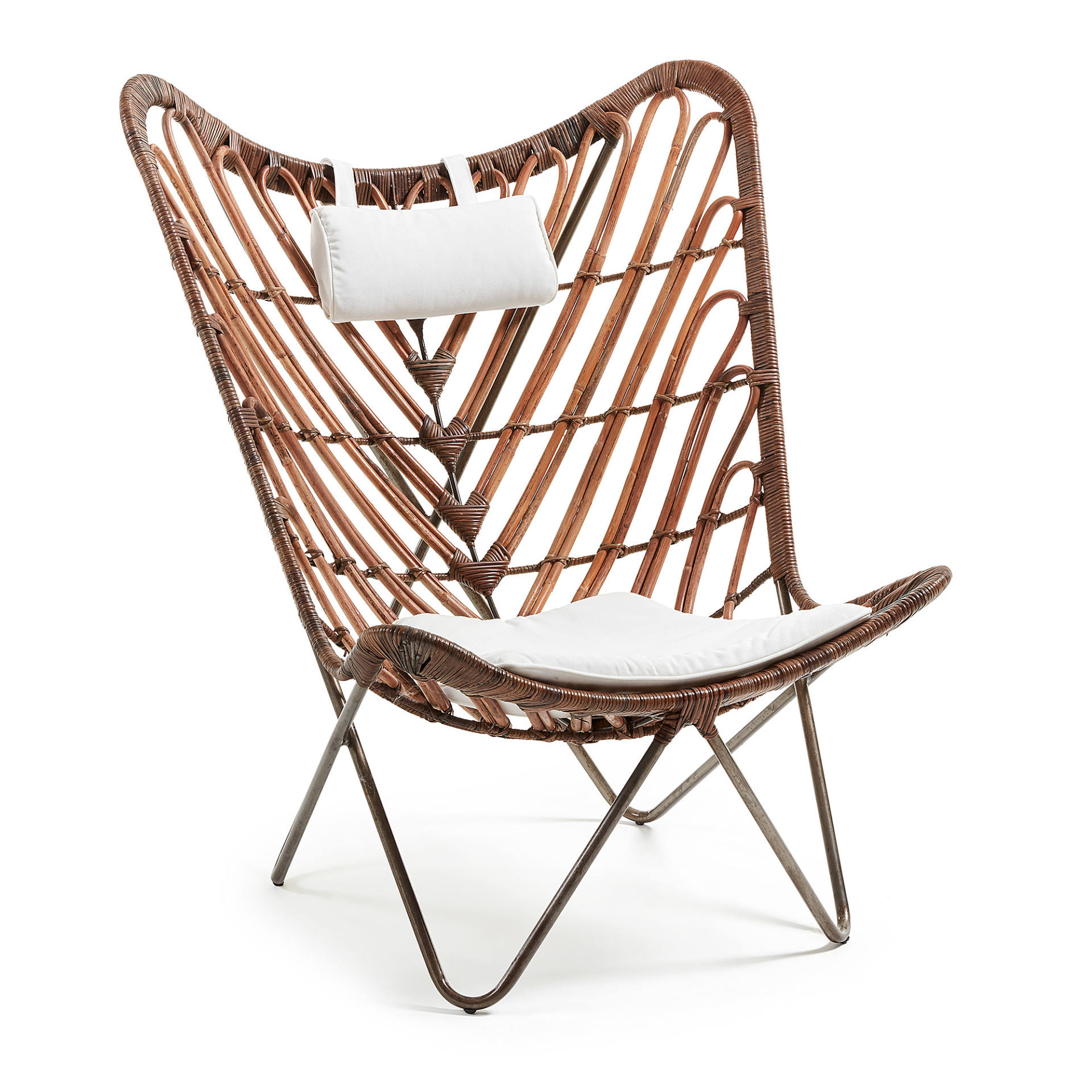 LaForma fauteuil
