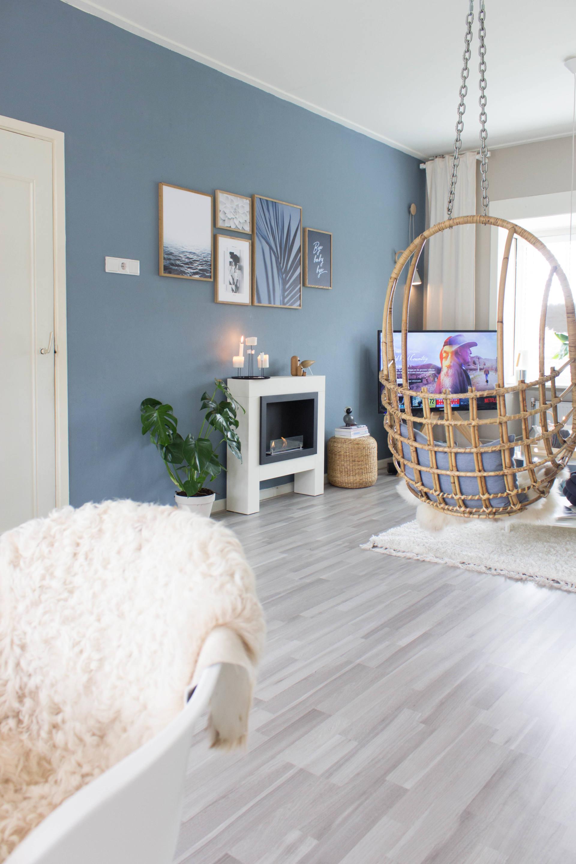 Voorjaar en rust in de woonkamer - Juudithhome- interior & lifestyle ...