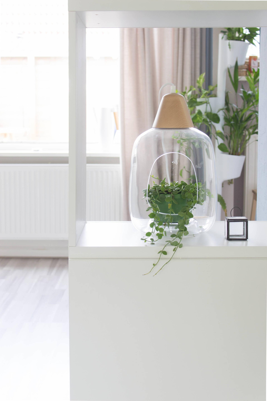 plantenlamp