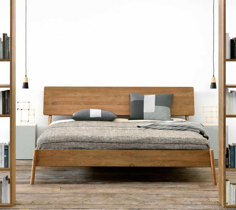 Wishlist Een Design Bed Juudithhome Interieur Styling