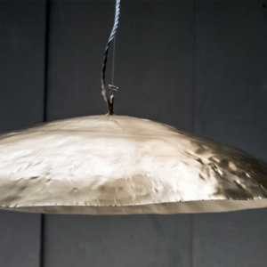 Scandiboho hanglamp
