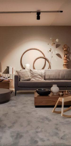 vt wonen&design beurs